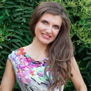 Hot girl Larisa, 39 yrs.old from Odessa, Ukraine