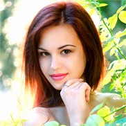 Gorgeous miss Alexandra, 24 yrs.old from Sumy, Ukraine