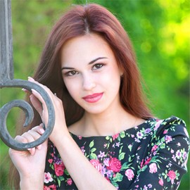 Single miss Alexandra, 23 yrs.old from Sumy, Ukraine