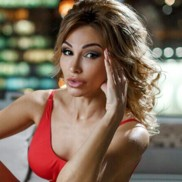 Beautiful girlfriend Natalia, 37 yrs.old from Dnepr, Ukraine