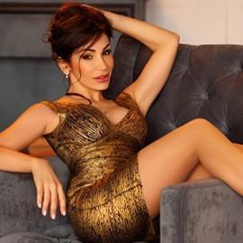 Nice girlfriend Natalia, 37 yrs.old from Dnepr, Ukraine