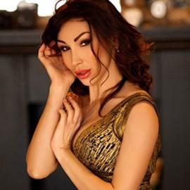 Beautiful girlfriend Natalia, 37 yrs.old from Dnepr, Ukraine