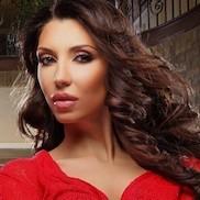 Beautiful girl Marina, 42 yrs.old from Kiev, Ukraine
