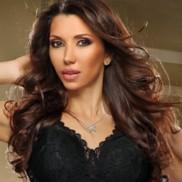 Beautiful girl Marina, 39 yrs.old from Kiev, Ukraine