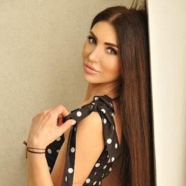 Beautiful girl Marina, 41 yrs.old from Kiev, Ukraine