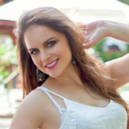 Hot lady Alina, 29 yrs.old from Odessa, Ukraine