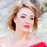 Single miss Irina, 39 yrs.old from Sumy, Ukraine