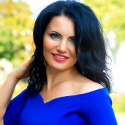 Gorgeous woman Anna, 46 yrs.old from Odessa, Ukraine