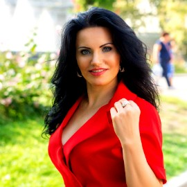 Gorgeous woman Anna, 45 yrs.old from Odessa, Ukraine