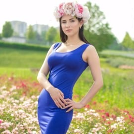 Pretty girl Julia, 35 yrs.old from Dnepropetrovsk, Ukraine