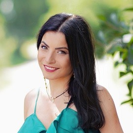 Single girl Anna, 30 yrs.old from Kharkiv, Ukraine