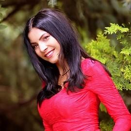 Pretty woman Anna, 31 yrs.old from Kharkiv, Ukraine