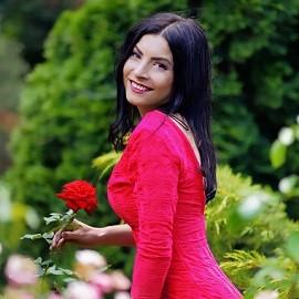 Hot woman Anna, 31 yrs.old from Kharkiv, Ukraine