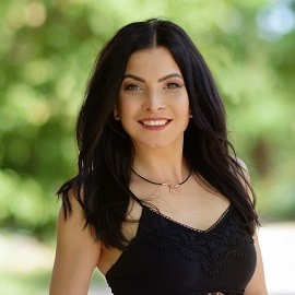 Beautiful girl Anna, 30 yrs.old from Kharkiv, Ukraine