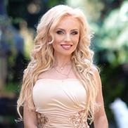 Amazing miss Anna, 34 yrs.old from Kharkov, Ukraine