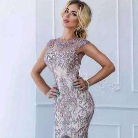 Charming woman Elena, 34 yrs.old from Kiev, Ukraine