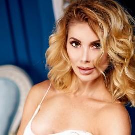 Pretty woman Elena, 34 yrs.old from Kiev, Ukraine