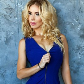 Sexy girl Elena, 34 yrs.old from Kiev, Ukraine
