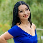 Pretty lady Evgeniya, 33 yrs.old from Odessa, Ukraine