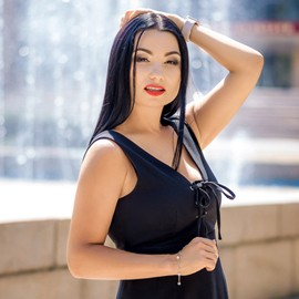 Nice miss Evgeniya, 33 yrs.old from Odessa, Ukraine