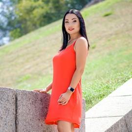 Amazing miss Evgeniya, 33 yrs.old from Odessa, Ukraine