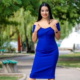 Sexy miss Evgeniya, 33 yrs.old from Odessa, Ukraine