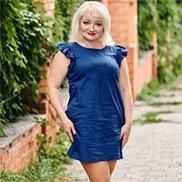 Hot girlfriend Natalia, 44 yrs.old from Poltava, Ukraine