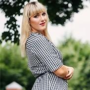 Beautiful wife Natalia, 31 yrs.old from Poltava, Ukraine