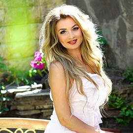 Nice bride Galina, 38 yrs.old from Kharkov, Ukraine