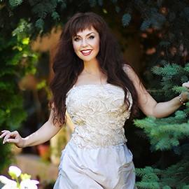Hot bride Marina, 48 yrs.old from Kharkov, Ukraine