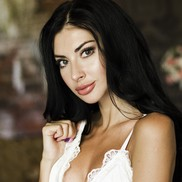 Amazing wife Julia, 34 yrs.old from Donetsk, Ukraine