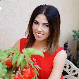 Pretty woman Olga, 27 yrs.old from Kharkov, Ukraine