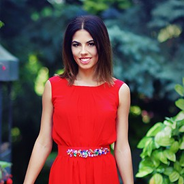 Beautiful girl Olga, 28 yrs.old from Kharkov, Ukraine