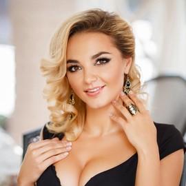 Sexy girl Angelina, 34 yrs.old from Kiev, Ukraine