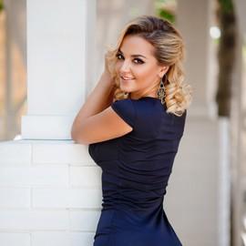 Gorgeous girl Angelina, 34 yrs.old from Kiev, Ukraine