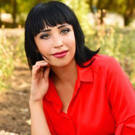 Single girlfriend Christina, 24 yrs.old from Berdyansk, Ukraine