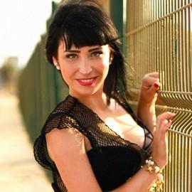 Charming girlfriend Christina, 24 yrs.old from Berdyansk, Ukraine