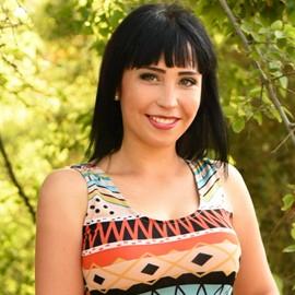 Nice girlfriend Christina, 24 yrs.old from Berdyansk, Ukraine