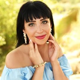 Gorgeous girlfriend Christina, 24 yrs.old from Berdyansk, Ukraine