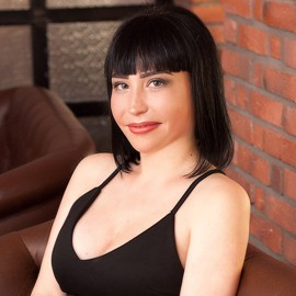 Sexy wife Christina, 24 yrs.old from Berdyansk, Ukraine