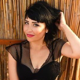 Hot girlfriend Christina, 24 yrs.old from Berdyansk, Ukraine