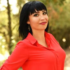 Amazing girlfriend Christina, 24 yrs.old from Berdyansk, Ukraine