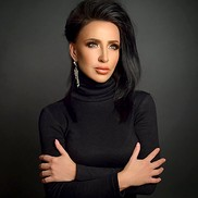 Nice woman Irina, 47 yrs.old from Moscow, Russia