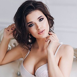 Gorgeous pen pal Ekaterina, 23 yrs.old from Saint-Petersburg, Russia