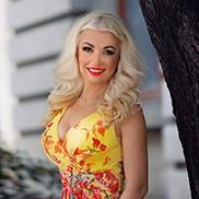 Nice miss Natalya, 45 yrs.old from Mukachevo, Ukraine