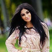 Nice mail order bride Anna, 21 yrs.old from Kharkov, Ukraine