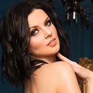 Charming woman Viktoriya, 33 yrs.old from Gorlovka, Ukraine