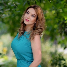 Hot bride Daria, 32 yrs.old from Kharkiv, Ukraine