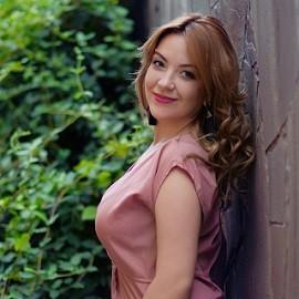 Amazing woman Daria, 32 yrs.old from Kharkiv, Ukraine