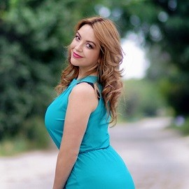 Beautiful woman Daria, 32 yrs.old from Kharkiv, Ukraine